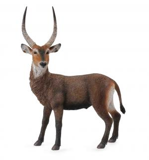 Фигурка  Водяной козел 13.5 см Collecta