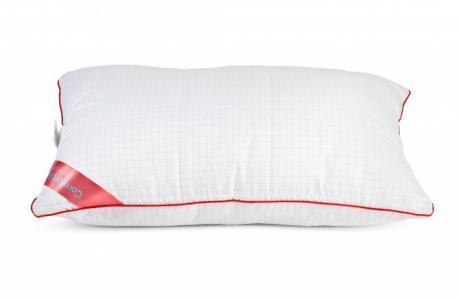 Подушка антистресс 50х70 см Comfort Line