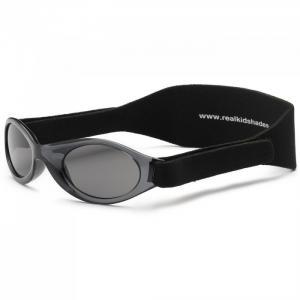 Солнцезащитные очки  Детские My First Shades Real Kids