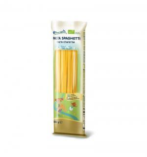Паста  Органик Спагетти, 500 г, 1 шт Fleur Alpine