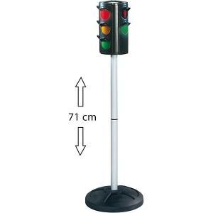 Светофор Big Traffic Lights