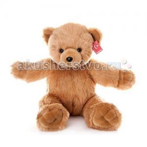 Мягкая игрушка  Медведь Обними меня 72 см 68-610/68-620 Aurora