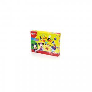 Набор для лепки  Клуб Микки Мауса Магазин сладостей (масса - 6 цв) Disney