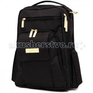 Рюкзак для мамы Be Right Back Legacy Ju-Ju-Be