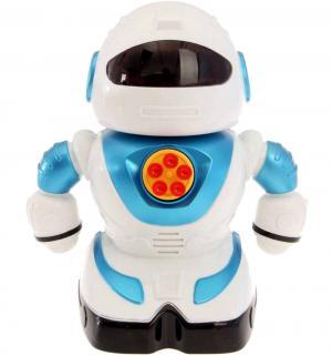 Радиоуправляемая игрушка  Робот 25 см Shantou Gepai