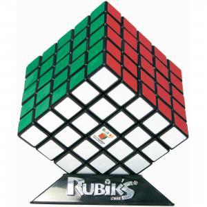 Кубик Рубика 5х5,  Rubiks Rubik's