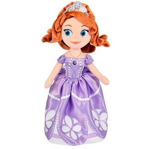 Кукла DISNEY