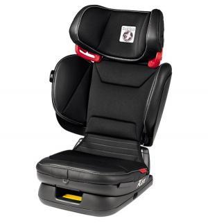 Автокресло  Виаджио FLEX, цвет: черный Peg-Perego
