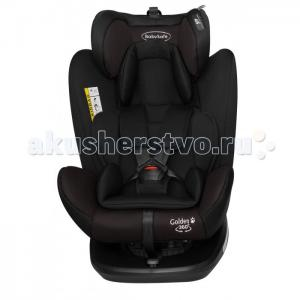 Автокресло BabySafe Golden 360 Baby Safe