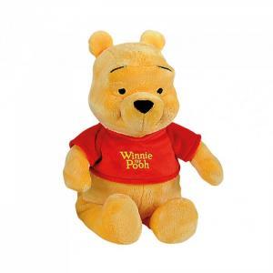 Мягкая игрушка  Медвежонок Винни 35 см Nicotoy