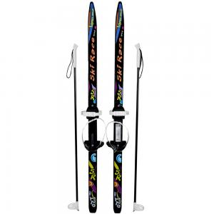 Лыжи  Ski Race (130/100 см) Олимпик
