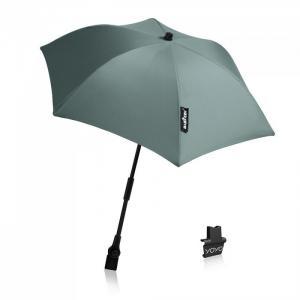 Зонт для коляски BABYZEN YOYO