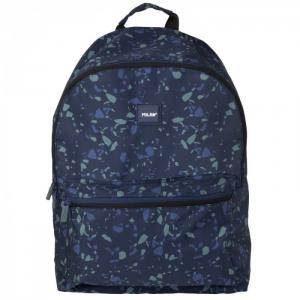 Рюкзак школьный Terrazzo 41х30х18 см Milan