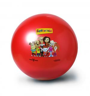 Мяч  Барбоскины 32 см Fresh Trend