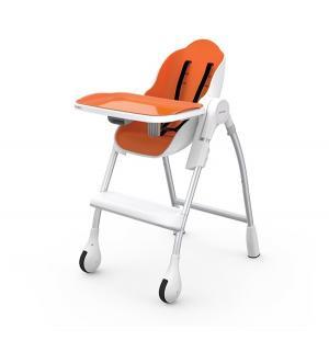 Стульчик для кормления  Cocoon, цвет: Orange Oribel