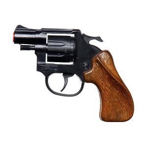 Револьвер Edison. Цвет: разноцветный