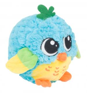 Интерактивная игрушка  Птичка Winfun