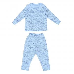 Комплект джемпер/брюки MAMI