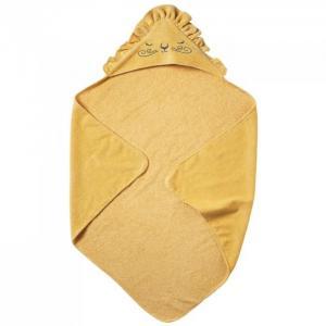 Полотенце с капюшоном Harry Elodie Details