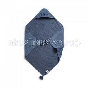 Полотенце с капюшоном Tender Elodie Details