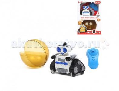 Робот электромеханический ES-3300030 Игруша