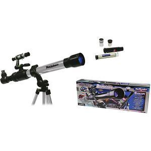 Астрономический телескоп , 450 х, 50 мм Eastcolight