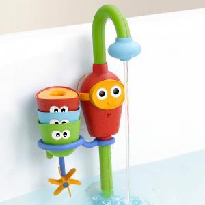 Водная игрушка Волшебный кран, Yookidoo