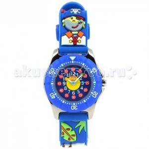 Часы  Наручные Zip Pirates 600533 Baby Watch