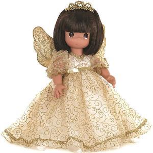 Кукла  Ангельский шепот, 30 см Precious Moments