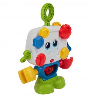 Интерактивная игрушка  Робот Winfun