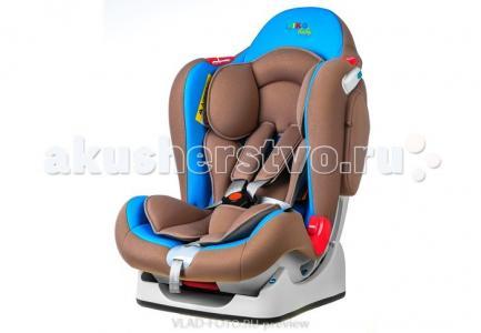 Автокресло  LB 510 Liko Baby