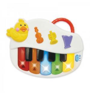 Развивающая игрушка  Пианино Kiddieland