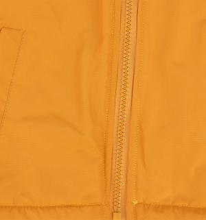 Комплект куртка/полукомбинезон , цвет: мультиколор Fun Time