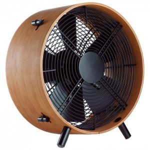 Напольный вентилятор Form Otto Stadler