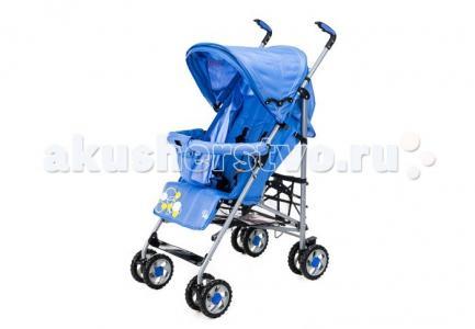 Коляска-трость  BT109 City Style Liko Baby