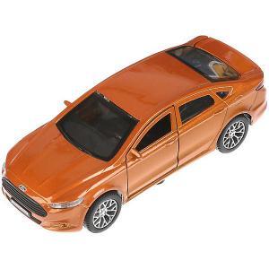 Машина Технопарк Ford Mondeo