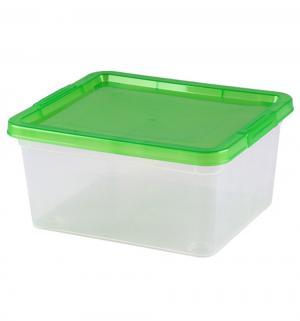 Коробка для мелочей Полимербыт