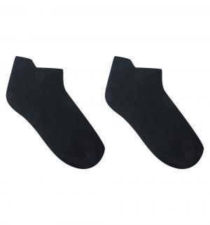 Носки , цвет: черный Fenice