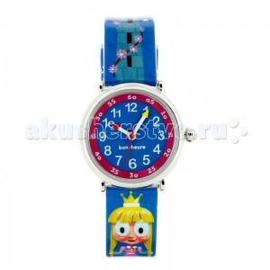 Часы  Наручные CB Lespiegle 605583 Baby Watch