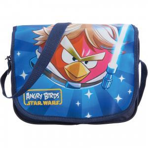 Сумка, Angry Birds TVMANIA