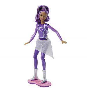 Кукла  Космические приключения Космическое приключение 30 см Barbie