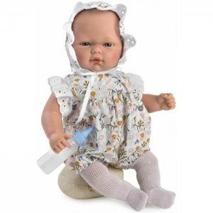 Кукла Оли 30 см 455781 ASI