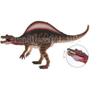 Фигурка динозавр Спинозавр с открывающейся пастью 27,6 см Bullyland