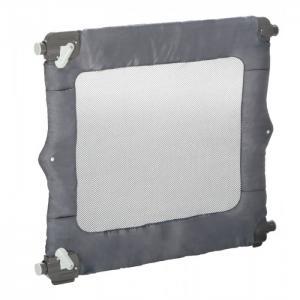 Защитный складной барьер с сумкой-переноской 71-93 см Safety 1st
