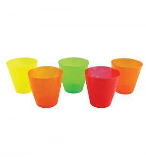 Набор стаканчиков Munchkin