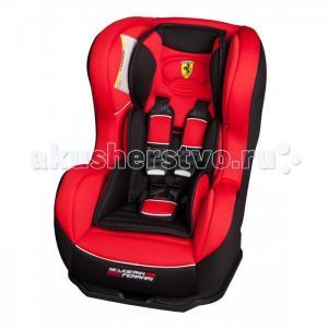 Автокресло  Cosmo SP Ferrari Nania