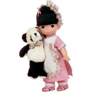 Кукла  Близко к сердцу, 30 см Precious Moments