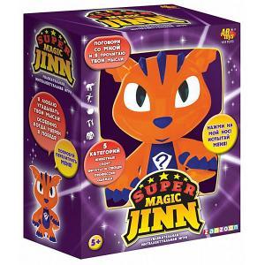 Интерактивная игра  Супер магический джин ZanZoon