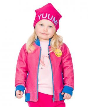 Шапка Yuumi