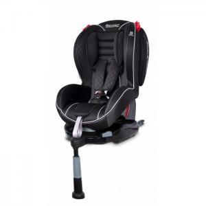 Автокресло  Royal Baby SideArmor & CuddleMe Iso-Fix Welldon